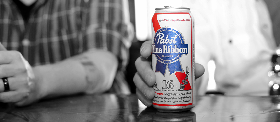 PBR color slide