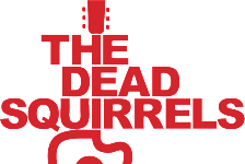 The Dead Squirrels